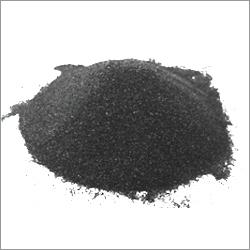 Acid Wash Activated Carbon