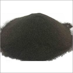 Activated Carbon Black Powder