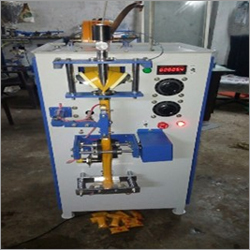 Automatic Plastic Packing Machines
