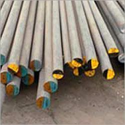 Oil Hardening Non-Shrinking Steel Bar