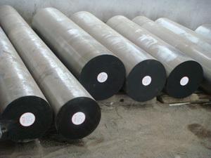 AISI 01 Steel Round Bar