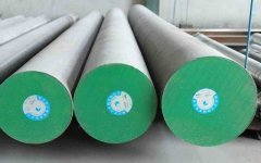 AISI H21 Steel Rod