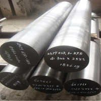 Hss M2 Steel Bar