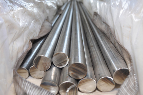 M35 High Speed Steel Bar