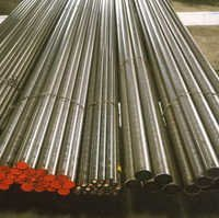 M42 High Speed Steel Bar