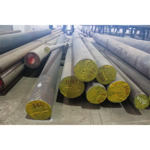 1.3247 Steel Round Bars