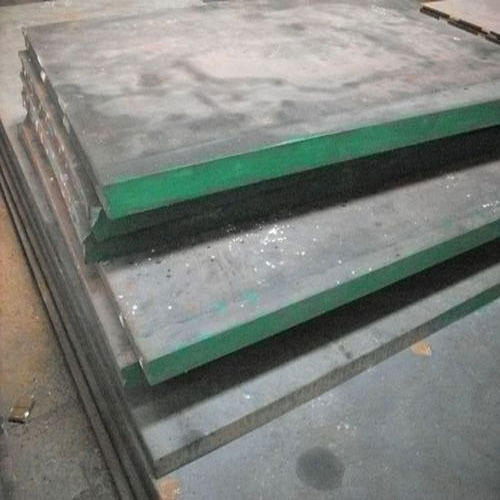 1.2311 Plastic Mould Steel Sheet