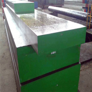 1.2316 Mould Tool Steel Sheet