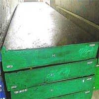 Tool Steel Flat Bar 1.2738