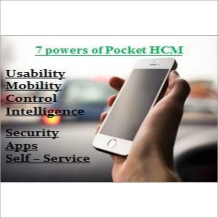Pocket HCM Services