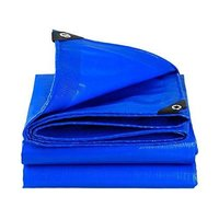 Blue Dimond Cross Lamination Tarpaulin
