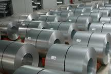 Duplex Steel Foil