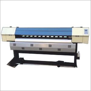High Speed Sublimation Printer