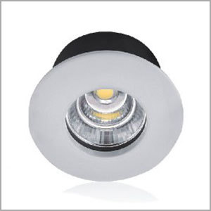 IP65 LED Spot Light 8W Down Lamp COB Indoor Lighting with CE