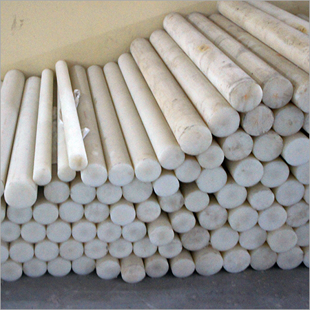 Hdpe Solid Rods