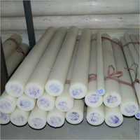 Nylon Bar Rod
