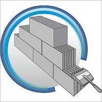 Clc Block Adhesive