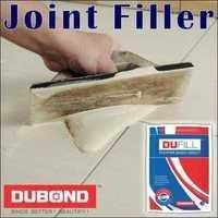 Tiles Joint Filler