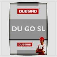 DU GO SL