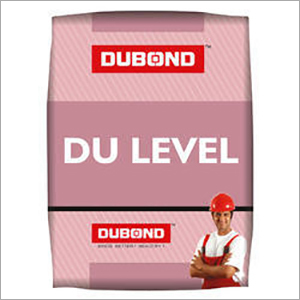 Self Leveling Products