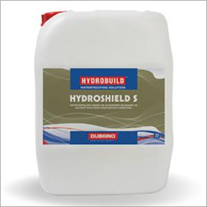HydroShield S Waterproofing