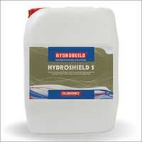 HydroShield S Waterproofing