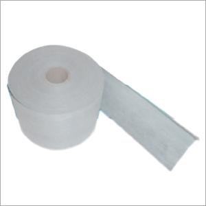 Waterproofing Strip