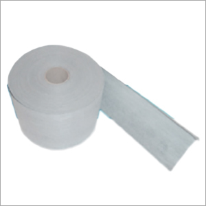 Waterproofing Strip