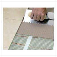 Tiles Fixing Adhesive