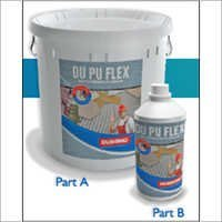 Substrate Adhesive