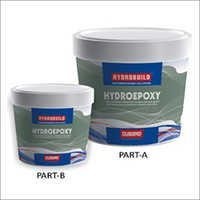 Epoxy Waterproofing Coatings