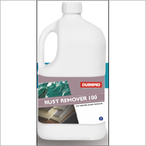 Anti Corrosive Coating
