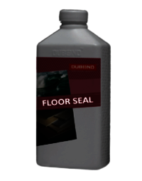 Floor Tile Sealers