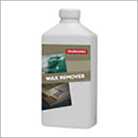 Tile Stain Removers