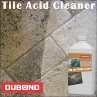 Tile Acid Cleaner