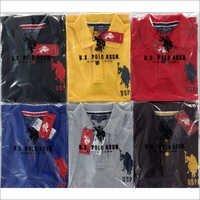 Mans T-Shirts
