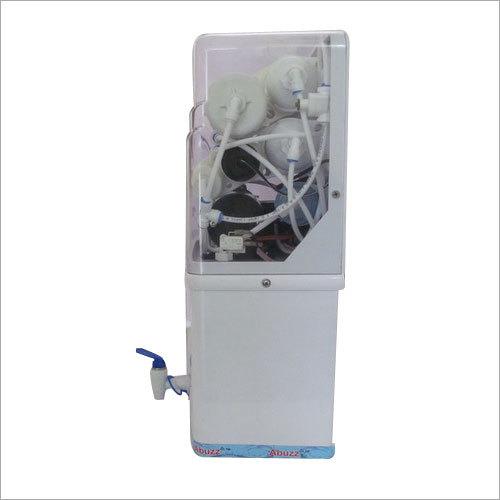 RO (Water Purifier)