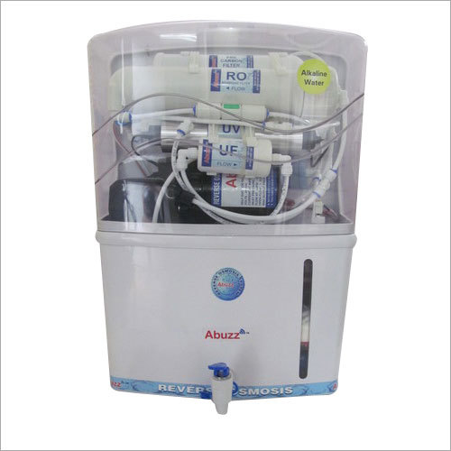 RO Purifiers System