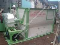 Cattle Feed Mixtures