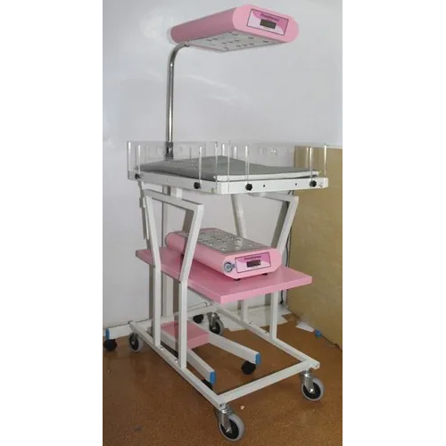 Power Led Phototherapy