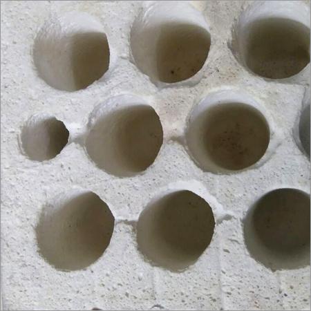 Regular Latex Foam Mattress