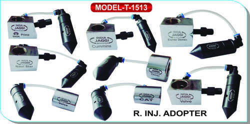Return Adaptor Denso Set