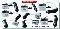 Return Adaptor Denso Set