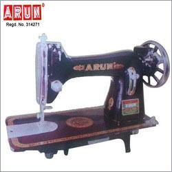 Link Model Sewing Machine