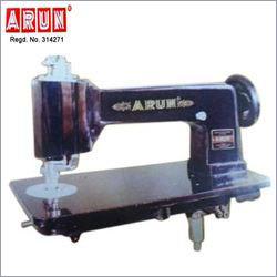 Aari Model Sewing Machine