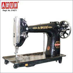 Umbrella 103 K Sewing Machine