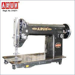 Umbrella 95T 10 Sewing Machine