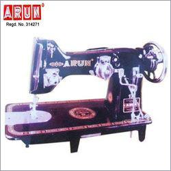 ZIG ZAG Gear 130 K Sewing Machine