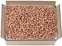 JAVA RED SKIN PEANUT OIL SEED