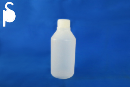 Gulab Jal Bottle